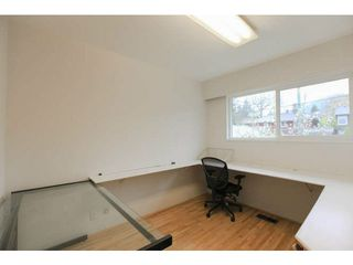 "Photo 12: 246 W 25TH Street in North Vancouver: Upper Lonsdale House for sale in ""UPPER LONSDALE"" : MLS®# V1116307"