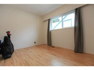 "Photo 11: 246 W 25TH Street in North Vancouver: Upper Lonsdale House for sale in ""UPPER LONSDALE"" : MLS®# V1116307"