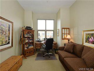 Photo 12: 404 1620 McKenzie Ave in VICTORIA: SE Lambrick Park Condo Apartment for sale (Saanich East)  : MLS®# 706085