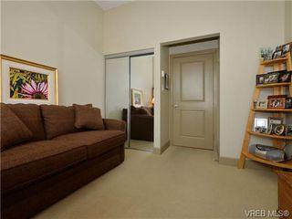 Photo 13: 404 1620 McKenzie Ave in VICTORIA: SE Lambrick Park Condo Apartment for sale (Saanich East)  : MLS®# 706085