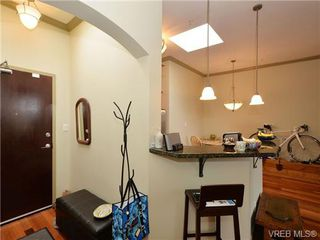 Photo 15: 404 1620 McKenzie Ave in VICTORIA: SE Lambrick Park Condo Apartment for sale (Saanich East)  : MLS®# 706085