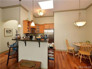 Photo 6: 404 1620 McKenzie Ave in VICTORIA: SE Lambrick Park Condo Apartment for sale (Saanich East)  : MLS®# 706085