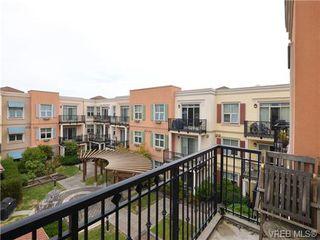 Photo 17: 404 1620 McKenzie Ave in VICTORIA: SE Lambrick Park Condo Apartment for sale (Saanich East)  : MLS®# 706085