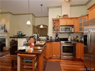 Photo 7: 404 1620 McKenzie Ave in VICTORIA: SE Lambrick Park Condo Apartment for sale (Saanich East)  : MLS®# 706085