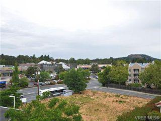 Photo 16: 404 1620 McKenzie Ave in VICTORIA: SE Lambrick Park Condo Apartment for sale (Saanich East)  : MLS®# 706085