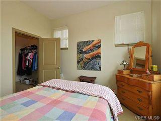 Photo 10: 404 1620 McKenzie Ave in VICTORIA: SE Lambrick Park Condo Apartment for sale (Saanich East)  : MLS®# 706085
