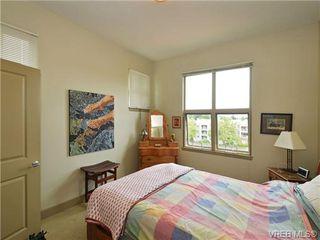 Photo 9: 404 1620 McKenzie Ave in VICTORIA: SE Lambrick Park Condo Apartment for sale (Saanich East)  : MLS®# 706085