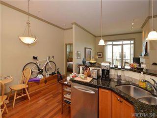 Photo 8: 404 1620 McKenzie Ave in VICTORIA: SE Lambrick Park Condo Apartment for sale (Saanich East)  : MLS®# 706085