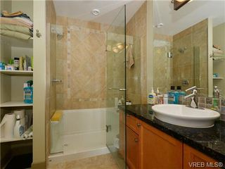 Photo 11: 404 1620 McKenzie Ave in VICTORIA: SE Lambrick Park Condo Apartment for sale (Saanich East)  : MLS®# 706085