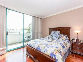 "Photo 7: 407 7500 GRANVILLE Avenue in Richmond: Brighouse South Condo for sale in ""IMPERIAL GRAND"" : MLS®# V1134075"