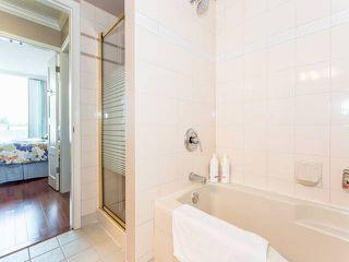 """Photo 20: 407 7500 GRANVILLE Avenue in Richmond: Brighouse South Condo for sale in """"IMPERIAL GRAND"""" : MLS®# V1134075"""