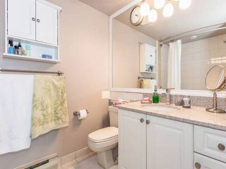 "Photo 9: 407 7500 GRANVILLE Avenue in Richmond: Brighouse South Condo for sale in ""IMPERIAL GRAND"" : MLS®# V1134075"