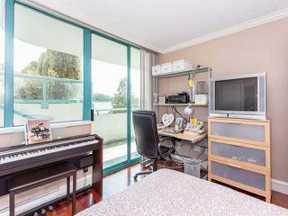 "Photo 18: 407 7500 GRANVILLE Avenue in Richmond: Brighouse South Condo for sale in ""IMPERIAL GRAND"" : MLS®# V1134075"
