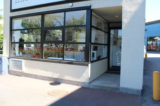 Photo 4: 1340 W 4TH Avenue in Vancouver: South Granville Commercial for lease (Vancouver West)  : MLS®# C8001487