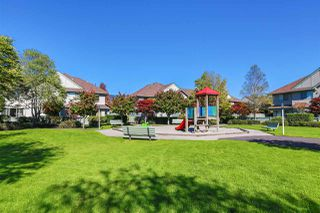"Photo 19: 45 1255 RIVERSIDE Drive in Port Coquitlam: Riverwood Townhouse for sale in ""RIVERWOOD GREEN"" : MLS®# R2004317"