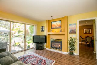 "Photo 6: 45 1255 RIVERSIDE Drive in Port Coquitlam: Riverwood Townhouse for sale in ""RIVERWOOD GREEN"" : MLS®# R2004317"