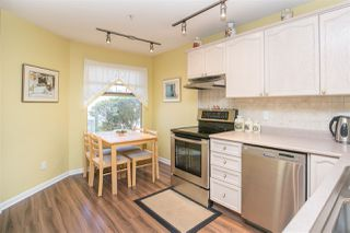 "Photo 9: 45 1255 RIVERSIDE Drive in Port Coquitlam: Riverwood Townhouse for sale in ""RIVERWOOD GREEN"" : MLS®# R2004317"