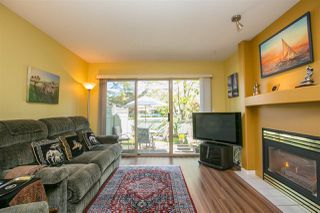 "Photo 7: 45 1255 RIVERSIDE Drive in Port Coquitlam: Riverwood Townhouse for sale in ""RIVERWOOD GREEN"" : MLS®# R2004317"