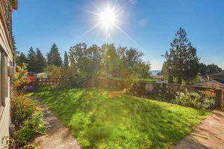 Photo 19: 1154 MADORE Avenue in Coquitlam: Central Coquitlam House for sale : MLS®# R2004848