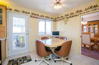 Photo 5: 1154 MADORE Avenue in Coquitlam: Central Coquitlam House for sale : MLS®# R2004848
