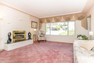 Photo 3: 1154 MADORE Avenue in Coquitlam: Central Coquitlam House for sale : MLS®# R2004848