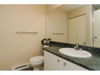 """Photo 16: 6711 PRENTER Street in Burnaby: Highgate Townhouse for sale in """"ROCK HILL"""" (Burnaby South)  : MLS®# R2010743"""