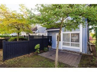 """Photo 19: 6711 PRENTER Street in Burnaby: Highgate Townhouse for sale in """"ROCK HILL"""" (Burnaby South)  : MLS®# R2010743"""