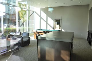"""Photo 14: 709 7371 WESTMINSTER Highway in Richmond: Brighouse Condo for sale in """"LOTUS"""" : MLS®# R2011744"""