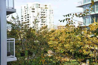 """Photo 7: 709 7371 WESTMINSTER Highway in Richmond: Brighouse Condo for sale in """"LOTUS"""" : MLS®# R2011744"""