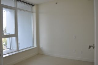 "Photo 5: 709 7371 WESTMINSTER Highway in Richmond: Brighouse Condo for sale in ""LOTUS"" : MLS®# R2011744"