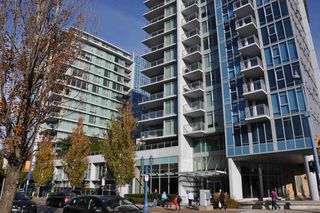 """Photo 15: 709 7371 WESTMINSTER Highway in Richmond: Brighouse Condo for sale in """"LOTUS"""" : MLS®# R2011744"""
