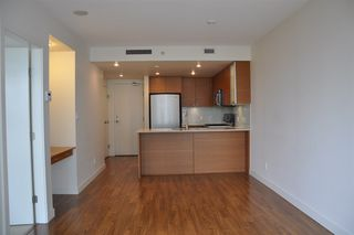 "Photo 4: 709 7371 WESTMINSTER Highway in Richmond: Brighouse Condo for sale in ""LOTUS"" : MLS®# R2011744"