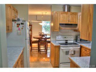 Photo 8: 304 853 Selkirk Avenue in VICTORIA: Es Kinsmen Park Condo Apartment for sale (Esquimalt)  : MLS®# 358147