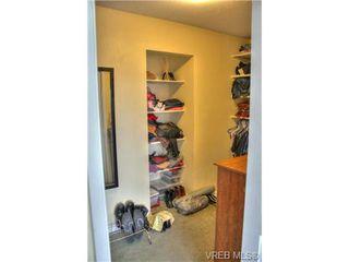 Photo 11: 304 853 Selkirk Avenue in VICTORIA: Es Kinsmen Park Condo Apartment for sale (Esquimalt)  : MLS®# 358147
