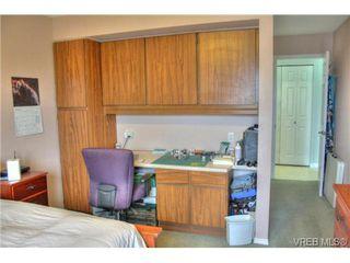 Photo 13: 304 853 Selkirk Avenue in VICTORIA: Es Kinsmen Park Condo Apartment for sale (Esquimalt)  : MLS®# 358147