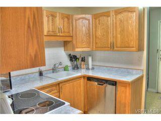 Photo 6: 304 853 Selkirk Avenue in VICTORIA: Es Kinsmen Park Condo Apartment for sale (Esquimalt)  : MLS®# 358147