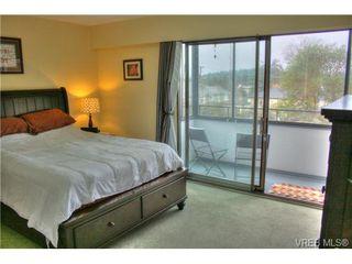 Photo 10: 304 853 Selkirk Avenue in VICTORIA: Es Kinsmen Park Condo Apartment for sale (Esquimalt)  : MLS®# 358147