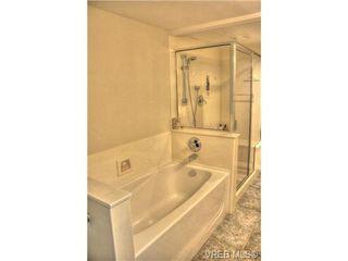 Photo 9: 304 853 Selkirk Avenue in VICTORIA: Es Kinsmen Park Condo Apartment for sale (Esquimalt)  : MLS®# 358147