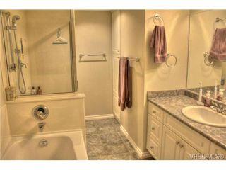 Photo 3: 304 853 Selkirk Avenue in VICTORIA: Es Kinsmen Park Condo Apartment for sale (Esquimalt)  : MLS®# 358147