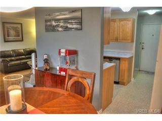 Photo 2: 304 853 Selkirk Avenue in VICTORIA: Es Kinsmen Park Condo Apartment for sale (Esquimalt)  : MLS®# 358147