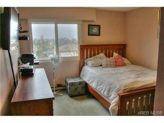 Photo 12: 304 853 Selkirk Avenue in VICTORIA: Es Kinsmen Park Condo Apartment for sale (Esquimalt)  : MLS®# 358147