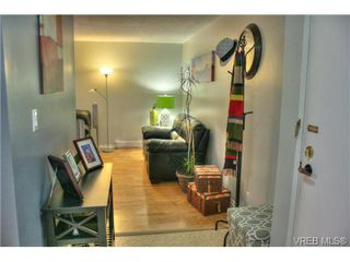 Photo 14: 304 853 Selkirk Avenue in VICTORIA: Es Kinsmen Park Condo Apartment for sale (Esquimalt)  : MLS®# 358147