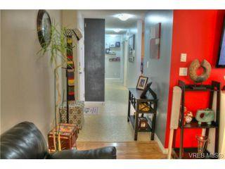 Photo 19: 304 853 Selkirk Avenue in VICTORIA: Es Kinsmen Park Condo Apartment for sale (Esquimalt)  : MLS®# 358147
