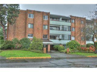 Photo 17: 304 853 Selkirk Avenue in VICTORIA: Es Kinsmen Park Condo Apartment for sale (Esquimalt)  : MLS®# 358147