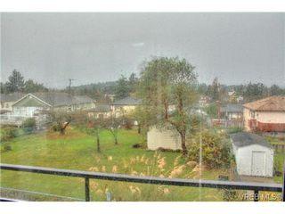 Photo 20: 304 853 Selkirk Avenue in VICTORIA: Es Kinsmen Park Condo Apartment for sale (Esquimalt)  : MLS®# 358147