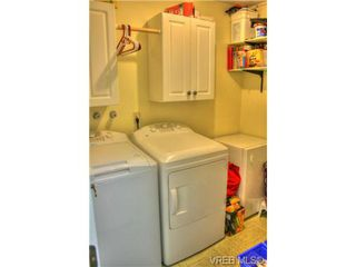 Photo 15: 304 853 Selkirk Avenue in VICTORIA: Es Kinsmen Park Condo Apartment for sale (Esquimalt)  : MLS®# 358147