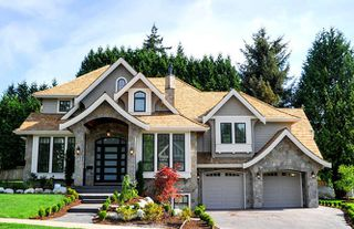 Main Photo: 14428 33A Avenue in Surrey: Elgin Chantrell House for sale (South Surrey White Rock)  : MLS®# R2015819