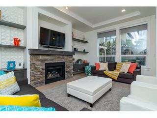 """Photo 6: 2568 163A Street in Surrey: Grandview Surrey House for sale in """"MORGAN HEIGHTS"""" (South Surrey White Rock)  : MLS®# R2018857"""