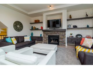 """Photo 7: 2568 163A Street in Surrey: Grandview Surrey House for sale in """"MORGAN HEIGHTS"""" (South Surrey White Rock)  : MLS®# R2018857"""