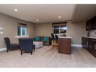 """Photo 28: 2568 163A Street in Surrey: Grandview Surrey House for sale in """"MORGAN HEIGHTS"""" (South Surrey White Rock)  : MLS®# R2018857"""
